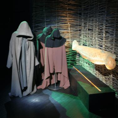 Historiesenteret_utstilling_ØBI