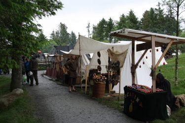 Vikingfestivalen 2017 - 170