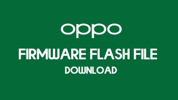 Oppo A53 Flash File (Stock Firmware ROM)