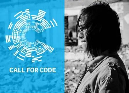 IBM Code Global Challenge 2021 pour les développeurs du monde entier (prix de 200 000 USD)