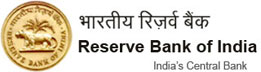 RBI Result 2018 - Specialist (Interview List)
