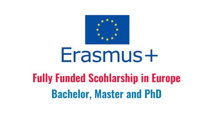 "Image result for Protect Erasmus programme"""