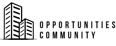 Opportunities Community