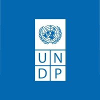 Job Post:UNDP District Youth Coordinator: Apply by 16th April - OPPORTUNITY CELL