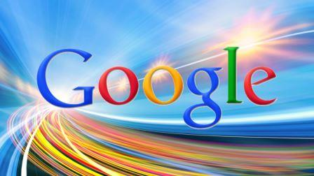 Google Business Internship 2017