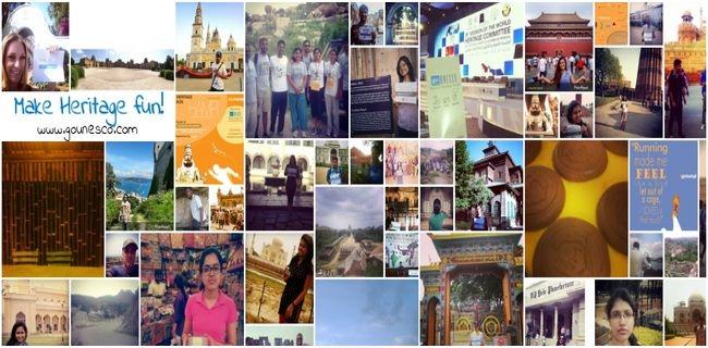 GoUNESCO Internship Program 2016
