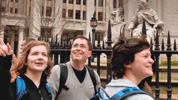 The Denys Holland Scholarship 2016 – Worth £9,000 per Annum