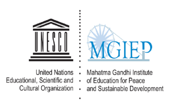 UNESCO MGIEP Internship 2016 – New Delhi, India
