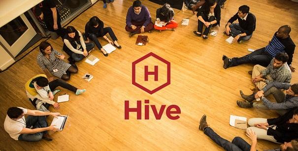 Hive Global Leaders Programs 2016 – San Francisco, USA (Scholarship Available)