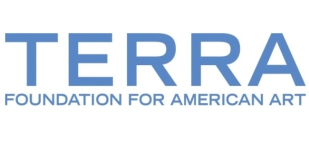 Terra Foundation Research Travel Grants to the United States