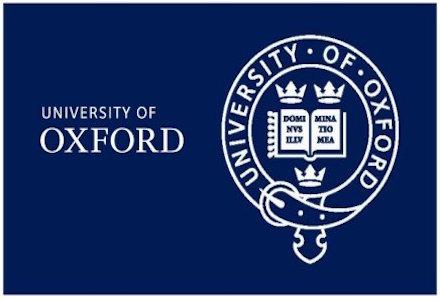 Louis Dreyfus-Weidenfeld & Hoffmann Scholarships & Leadership Programme 2017/18- University of Oxford (Fully-funded)