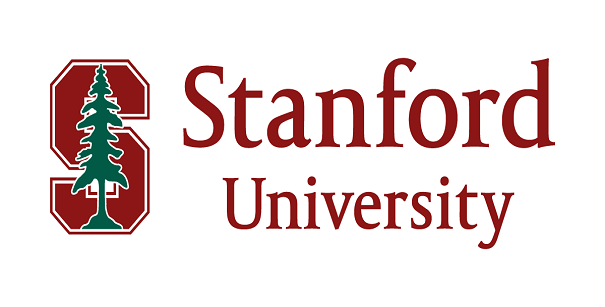 Wayne S. Vucinich Fellowship Stanford University (Fully-Funded)