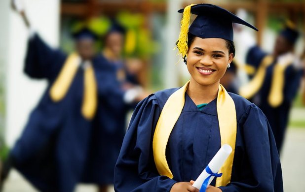 Africa Initiative for Governance (AIG) Scholarships 2017/2018