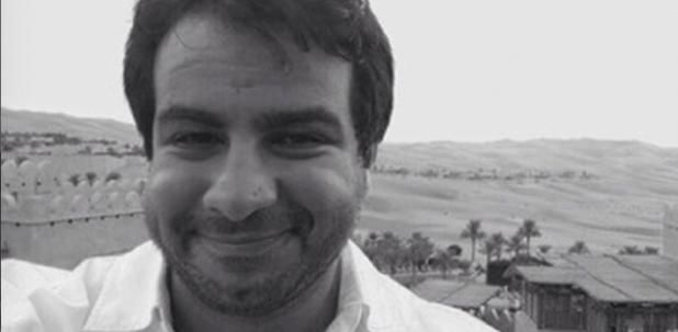 TIMEP's Bassem Sabry Democracy Fellowship 2017 – Washington DC (fully-funded)