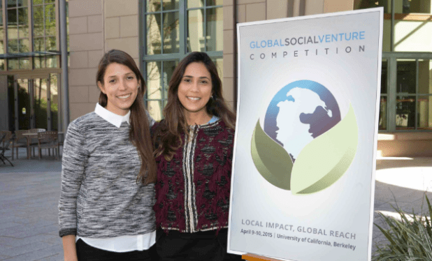 Global Social Venture Competition 2017 for Students Worldwide (Over $80,000 in prizes)