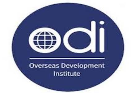 ODI Fellowship Scheme 2017-2019 (Paid)