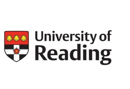 University of Reading's Felix Scholarships For Citizens of
