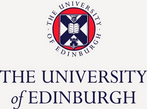 Edinburgh Global Online Distance Learning Master's Scholarship 2017/18 (Full Tuition Covered)