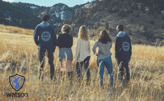 Watson University Program for Young Social Entrepreneurs 2017 – Colorado, USA (Scholarships Available)