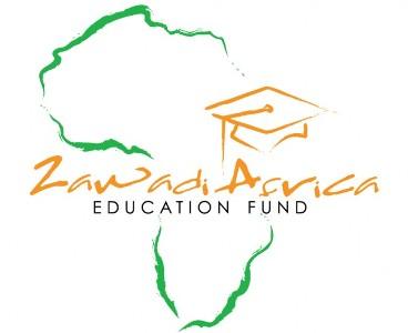 The Zawadi Africa Education Fund 2017