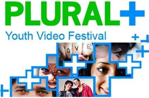 UNAOC/IOM PLURAL+ Youth Video Festival 2017 (Win a Trip to New York)