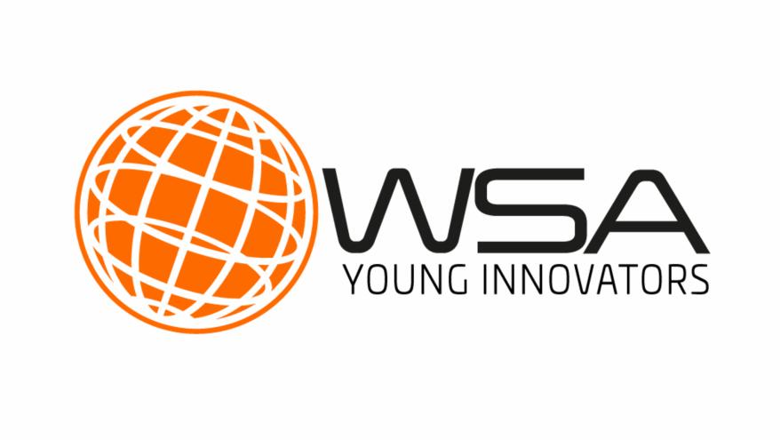 """Résultat de recherche d'images pour """"Apply: World Summit Awards (WSA) for Young Innovators 2017"""""""