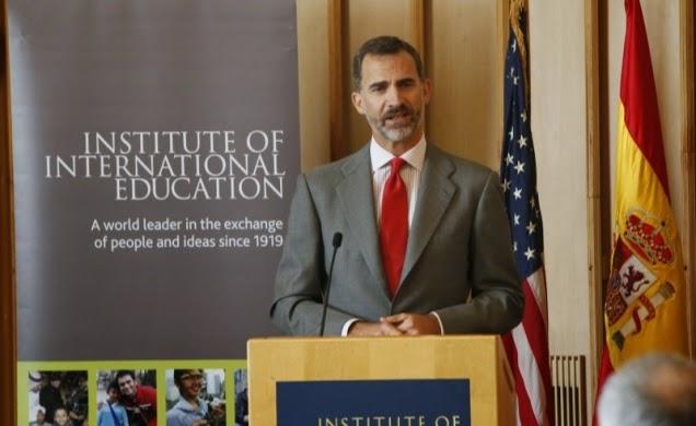 """Résultat de recherche d'images pour """"USAID Democracy Fellowship"""""""