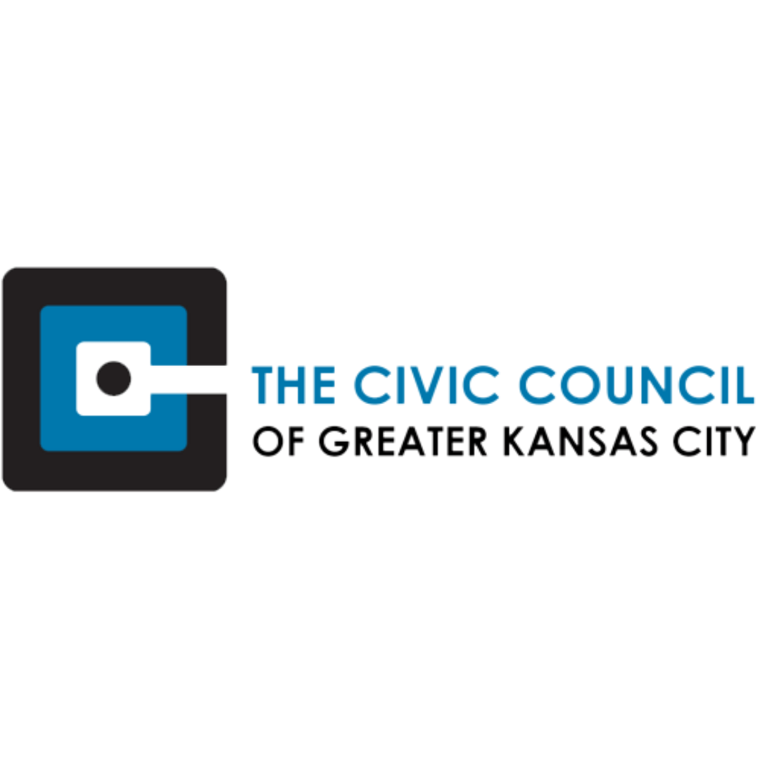 Civic Council of Kansas City