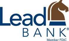 Lead Bank KC