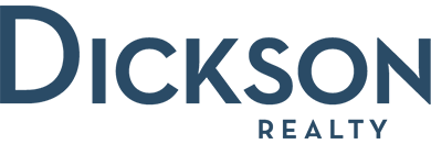 Dickson Realty