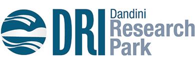 DRI Dandini Research Park