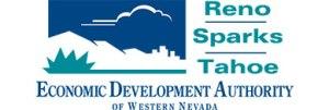 Economic Development Authority of Western Nevada