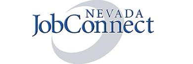 Nevada JobConnect