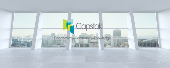 Capstak: A Nevada Success Story