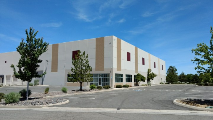 Reno Meets Every Requirement for National Fulfillment Services Expansion