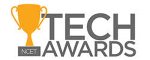 2021 NCET Tech Awards to Honor Top Talent in Northern Nevada's Technological Community