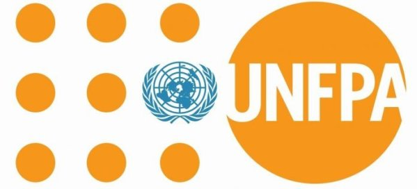 United Nations Population Fund (UNFPA) 2021 Internship Programme for young outstanding students.