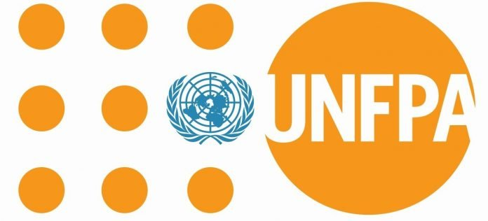 united nations population fund unfpa 2021 internship programme for young outstanding students - United Nations Population Fund (UNFPA) 2021 Internship Programme for young outstanding students.