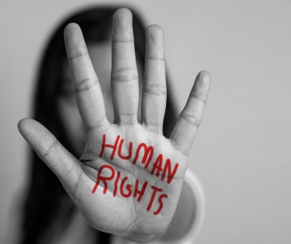 Small Scale Support Program of the Human Rights Fund 2021 – India