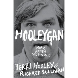 terri-hooley-book-cover
