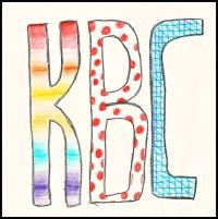 kidsblogclub logo