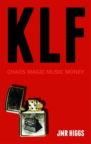 klf first cover