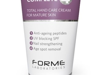stratum c hand cream