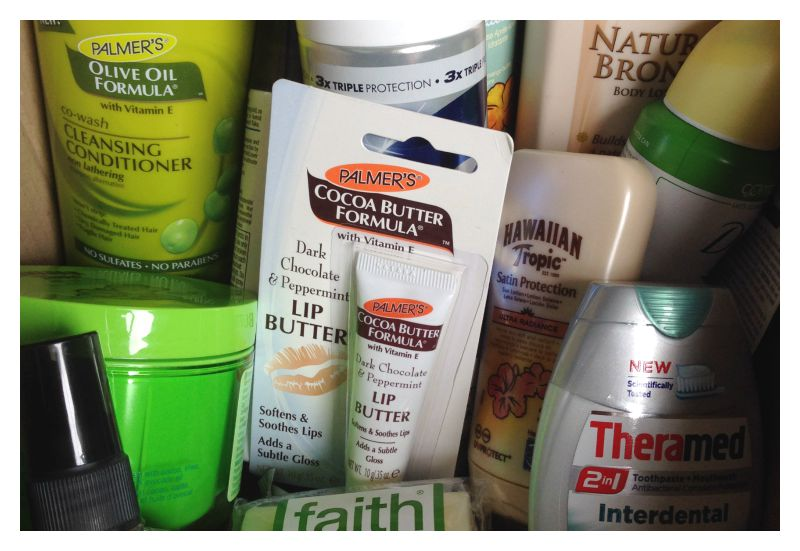 chemist-direct-haul