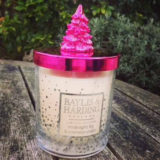 bayliss-harding-christmas-scented-candle