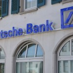Deutsche Bank Filiale - foto: O24