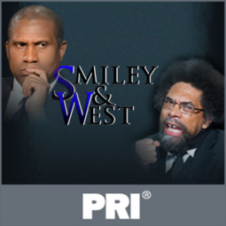 Smiley and West PRI podcast