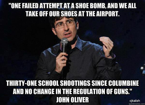 #GunViolence #GunReform Tweets 9.1