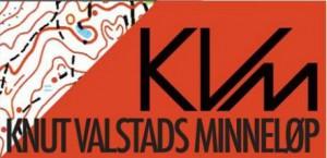 Knut Valstads Minneløp