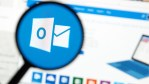 Hackers Could Read Your Hotmail, MSN, and Outlook Emails